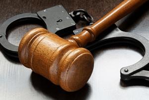 Ceza Hukuku ve Ceza Davası