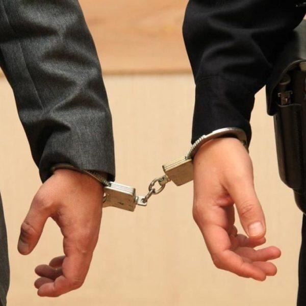 Hırsızlık Suçu Nedir?