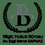 avukat-ezgi-merve-sapmaz-logo