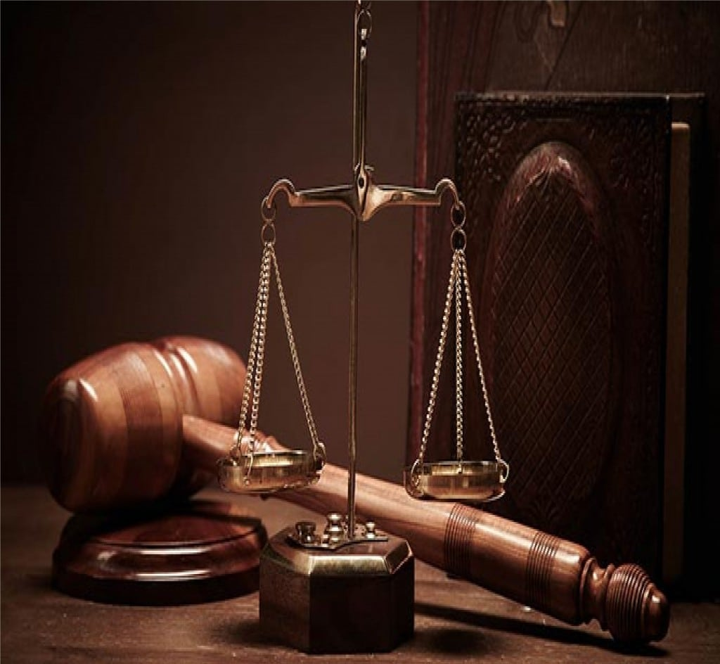 Ceza-avukati