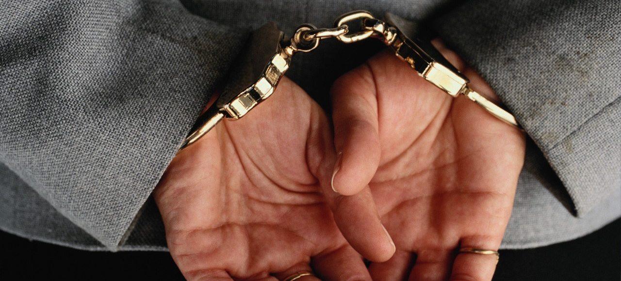 kucukcekmece-agir-ceza-avukati