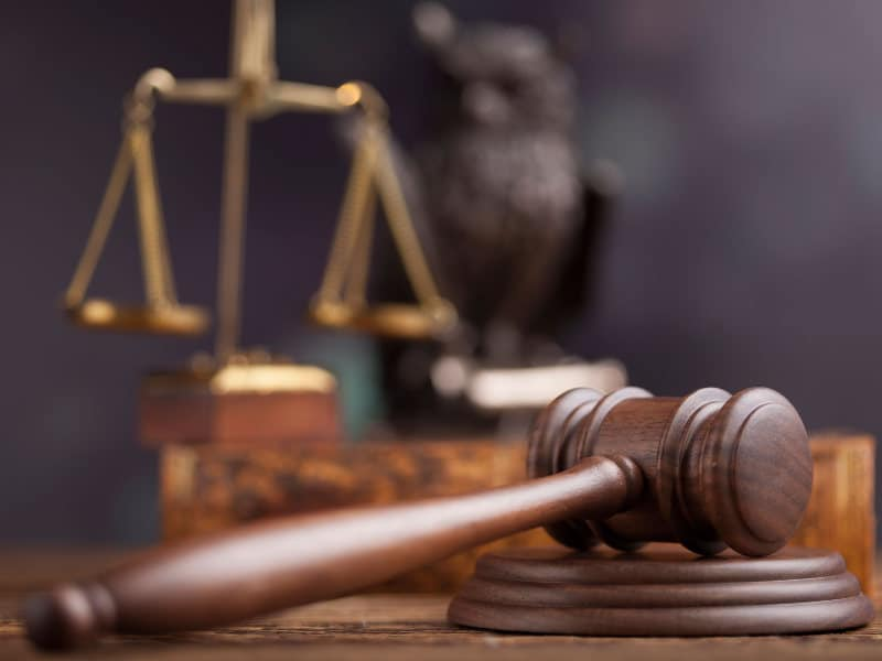 Zeytinburnu Ağır Ceza Avukatı