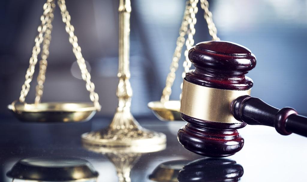 Marmaraereğlisi Ağır Ceza Avukatı