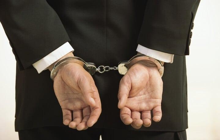 Çatalca Ağır Ceza Avukatı