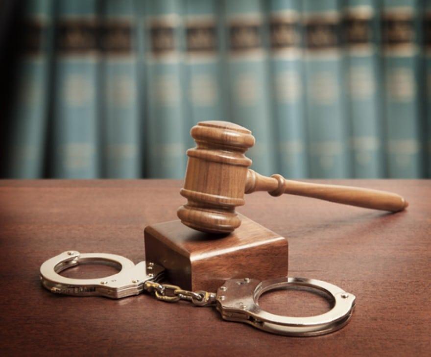 agir-ceza-avukati-1