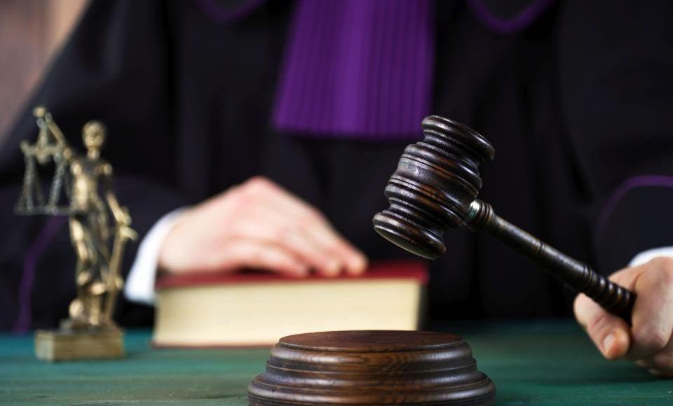 esenyurt-agir-ceza-avukati