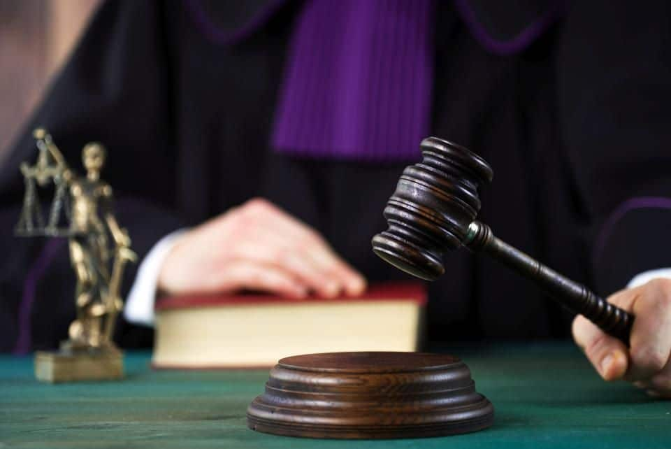 Esenyurt Ağır Ceza Avukatı