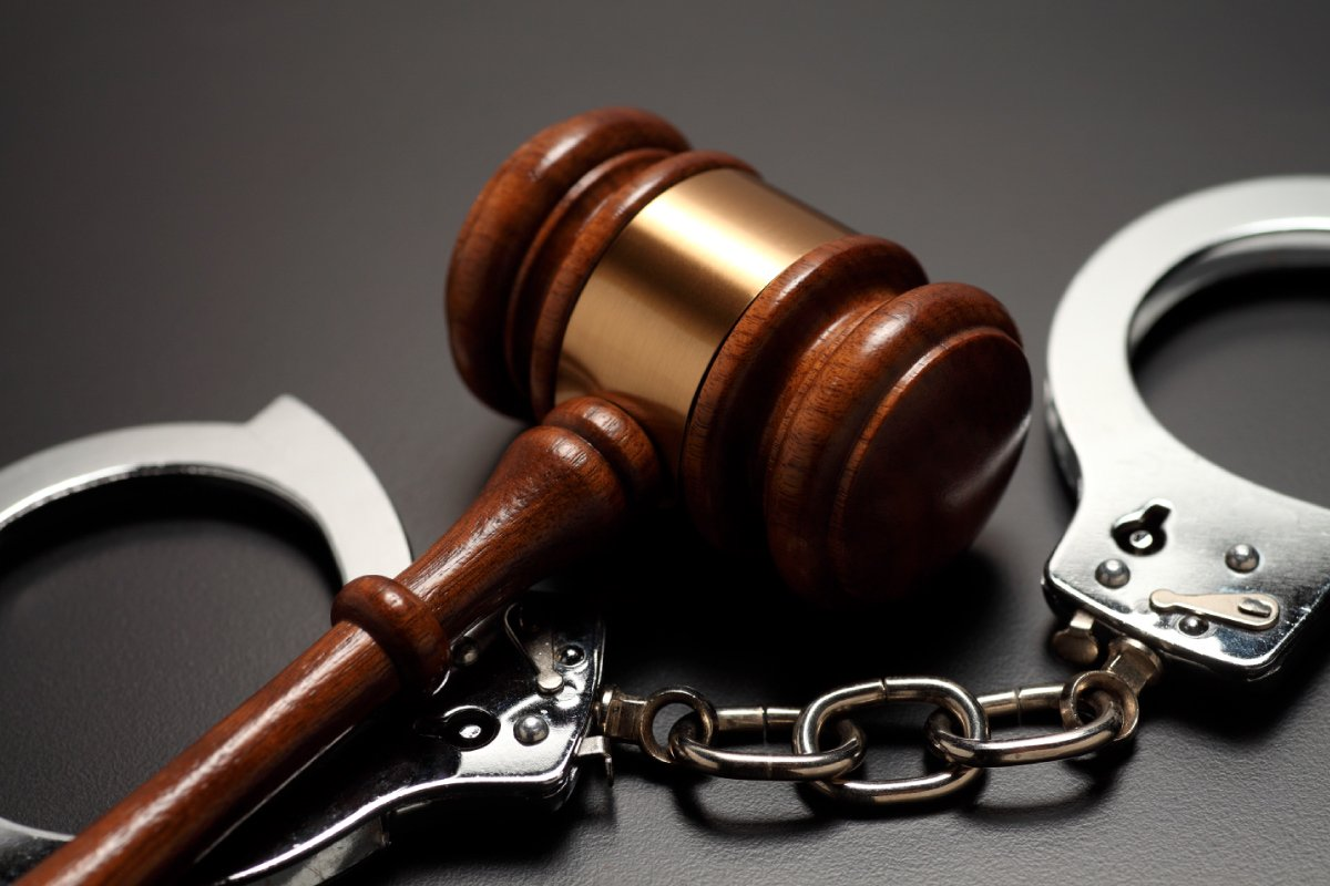 Avcılar Ağır Ceza Avukatı