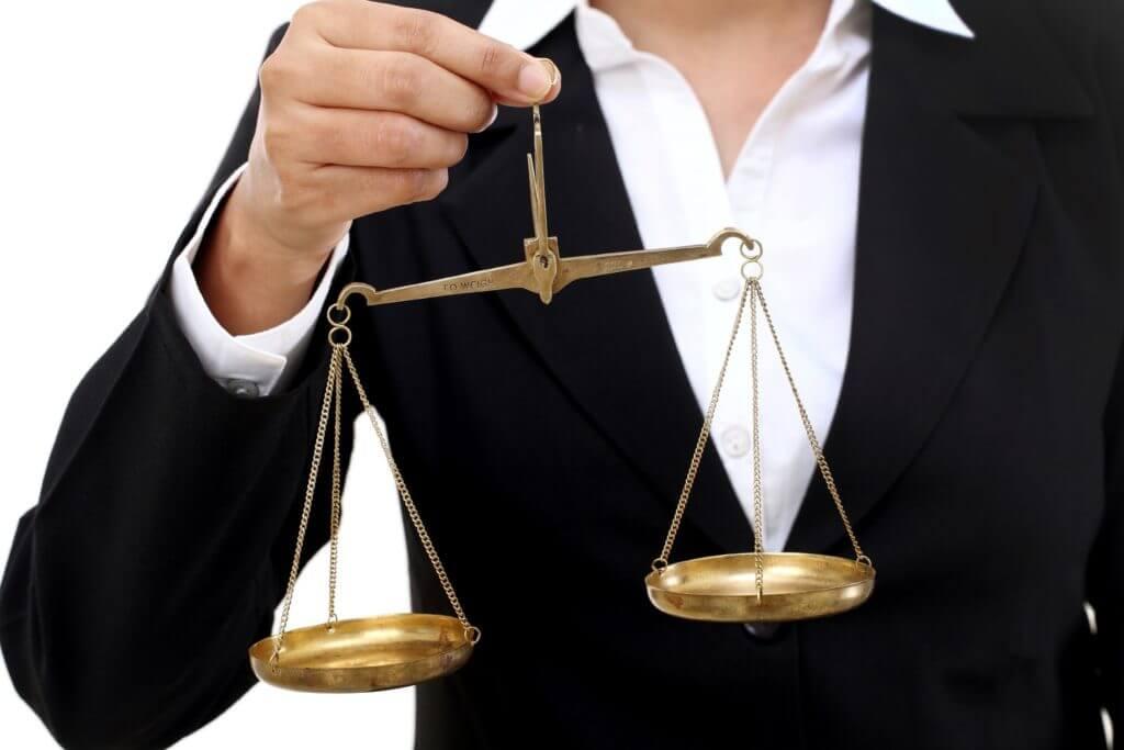 Tekirdağ Ağır Ceza Avukatı