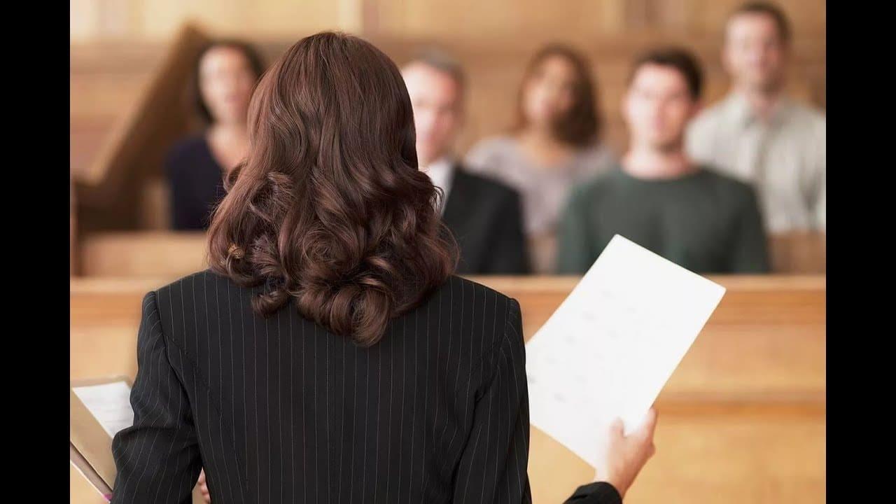 Silivri Ağır Ceza Avukatı