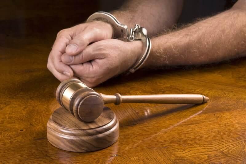 ceza-avukati-ceza-davasi