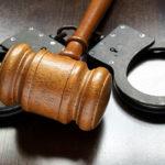 Ceza Davası Nedir