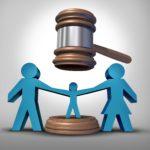 Velayetin Değiştirilmesi Davası