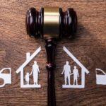 Silivri-Bosanma-Avukati-Ezgi-Merve-SAPMAZ