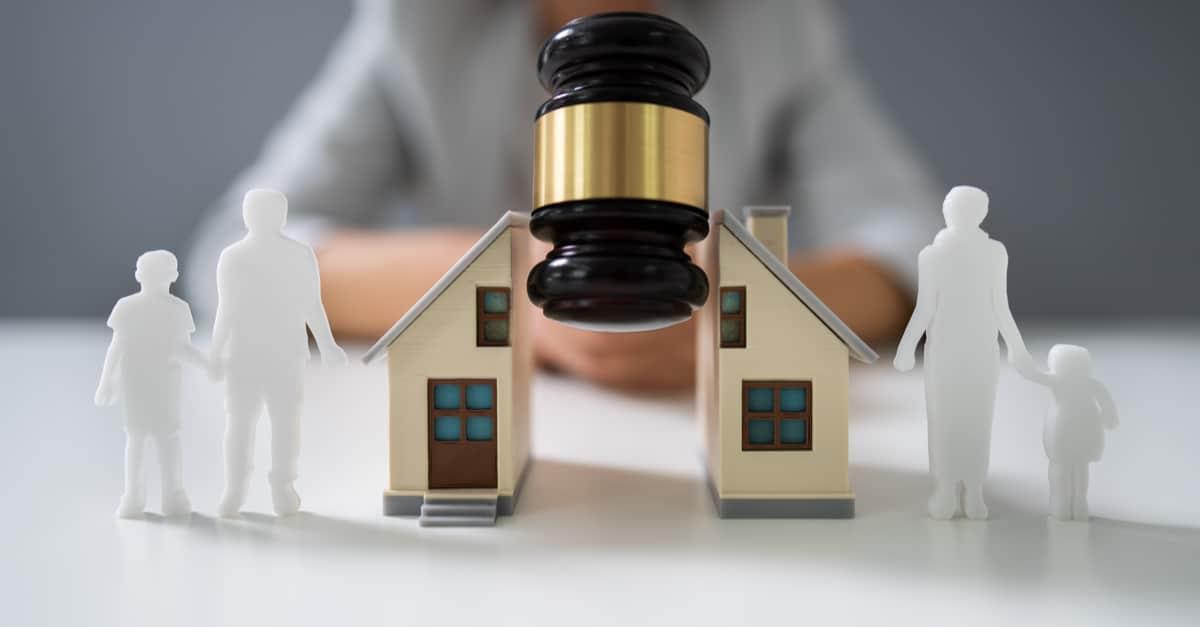 Silivri Boşanma Avukatı