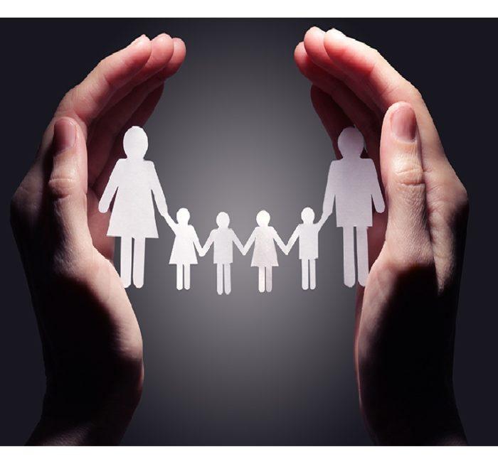Boşanma Davasında Geçici Velayet Nedir?