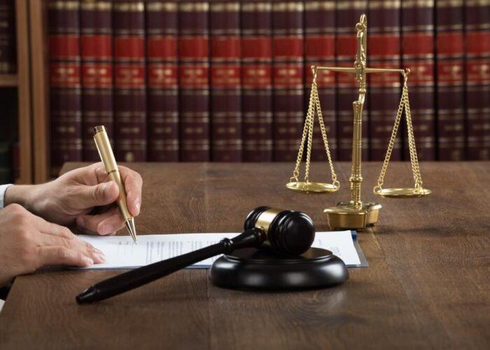 Basit Yargılama Usulü Nasıl Uygulanır?