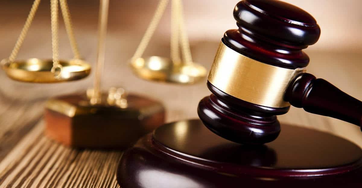Ceza Muhakemesinde Basit Yargılama Usulü Nedir?