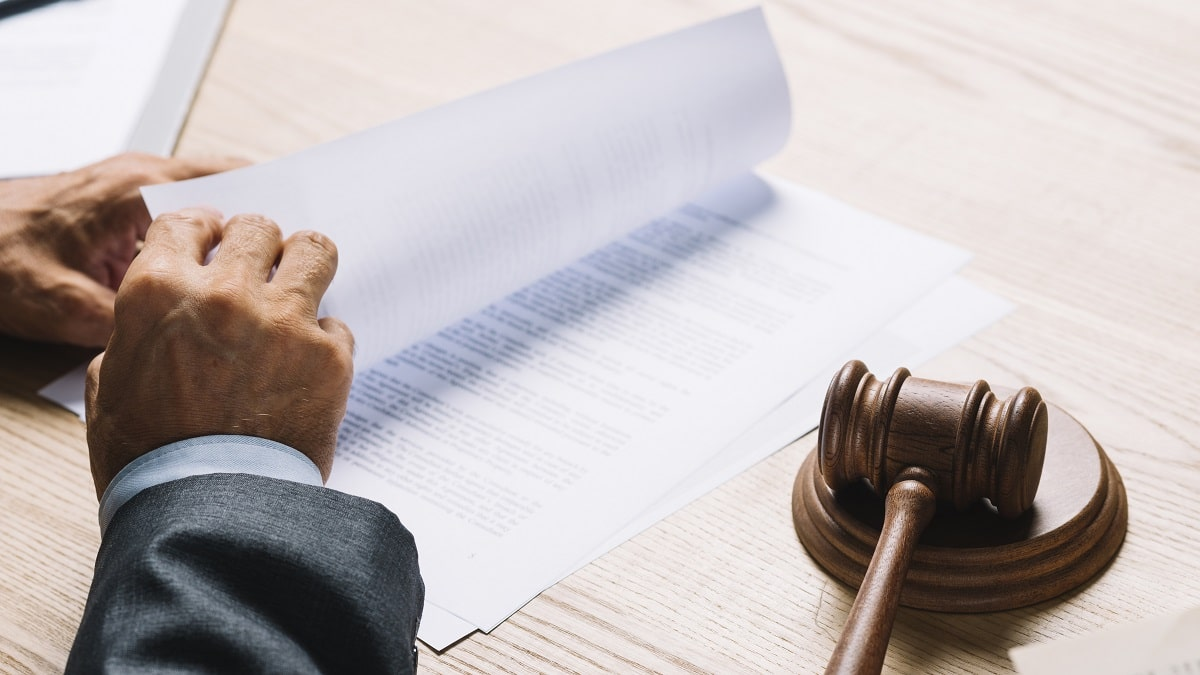 Ceza Hukukunda Basit Yargılama Usulü Nedir?