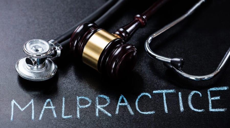 Tıbbi Malpraktis Nedir?