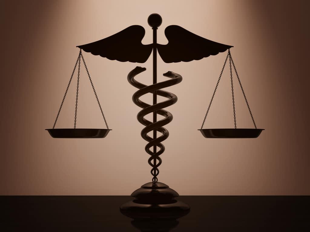 tıbbi malpraktis nedir