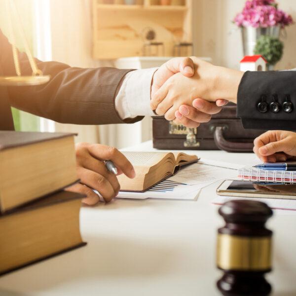 Boşanma Avukat Ücretleri