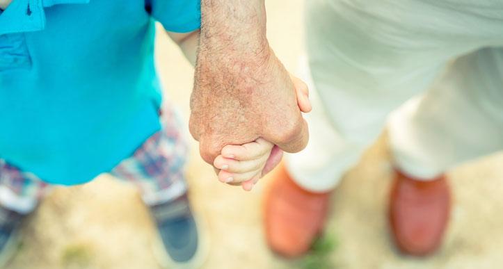 Çocukla Kişisel İlişkinin Kaldırılması Davası