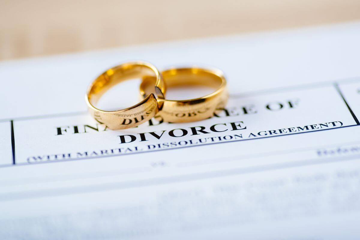 Anlaşmalı Boşanma Protokolü Örneği
