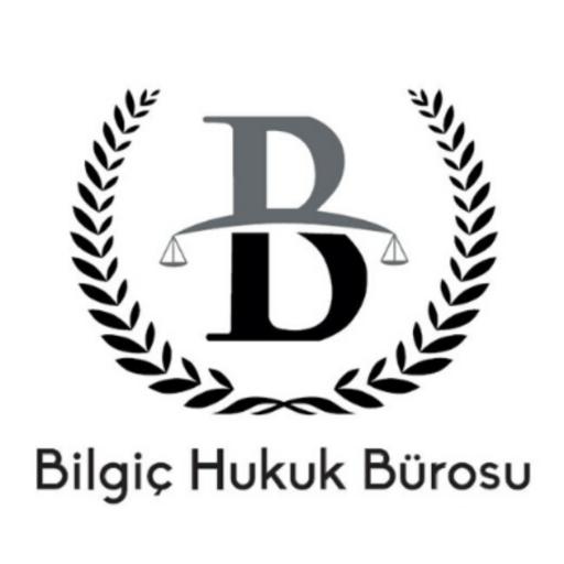 Bilgic Hukuk Bürosu