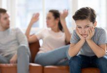 Şiddetli Geçimsizlik Nedeniyle Boşanma Davası