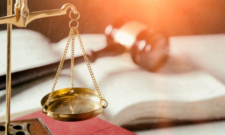 Hükmün Açıklamasının Geri Bırakılması (HAGB) Kararına İtiraz Dilekçesi Örneği