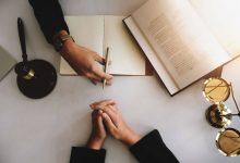 Hukuk Mahkemelerinde Tahkikat Aşaması Nedir?